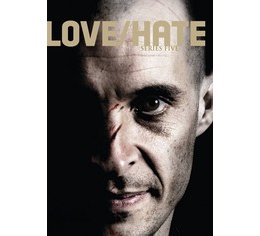 Love/Hate - Saison 5