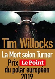Fin de ronde - Tim WILLOCKS