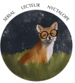 Serial Lecteur Nyctalope
