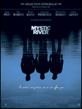 Top des 100 meilleurs films thrillers n°4 - Mystic River - Clint Easwood