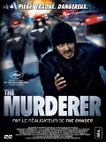 The murderer - Na Hong-jin
