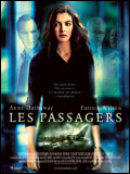 Les Passagers - Serge Leroy
