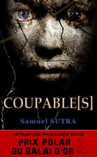 Coupable(s) - Samuel Sutra