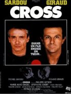 Cross - Marc S. Masse