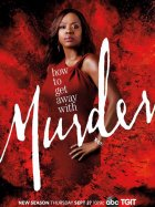 How To Get Away With Murder - Saison 5