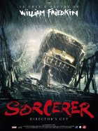 Sorcerer : le convoi de la Peur - William Friedkin
