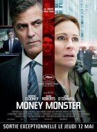 Money Monster - Jodie Foster