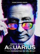Aquarius, saison 1