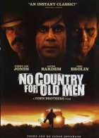 Top des 100 meilleurs films thrillers n°7 : No Country for Old Men, d'Ethan et Joel Coen