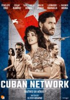Cuban Network - Olivier Assayas