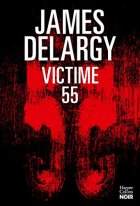 Victime 55 - James Delargy