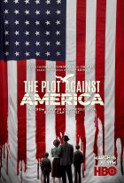 The plot against America - Saison 1