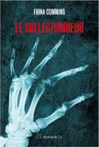 Le Collectionneur - Fiona Cimmins