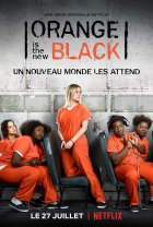 Orange Is the New Black - Saison 6