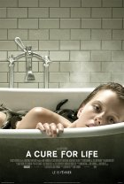 A cure for Life - Gore Verbinski