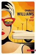 Hot Spot - Charles Williams