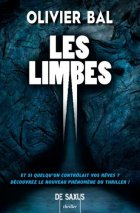 Les limbes - Olivier Bal