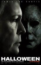 Halloween - David Gordon Green