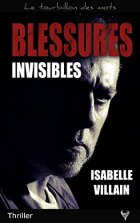 Blessures invisibles - Isabelle Villain