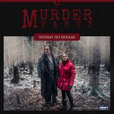 Pagan Peak - Murder Party avec BePolar !