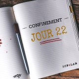 Polars et thrillers audio : un must pendant le confinement