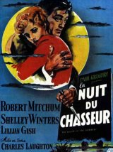 Harry Powell (La Nuit du chasseur)