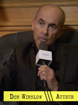 3 bonnes raisons de lire Corruption de Don Winslow