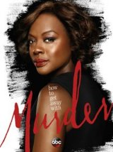 How To Get Away With Murder - Saison 3
