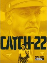 Catch 22 - saison 1
