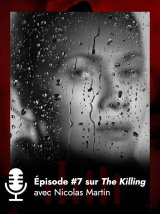 Retour sur The Killing !