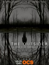 The Outsider - saison 1