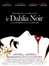 Le Dahlia Noir - James Ellroy