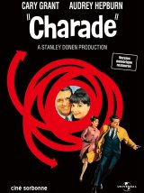 Charade - Laurent Loison