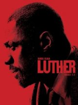 Luther - Saison 5