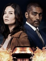 The Lawyer - Saison 1