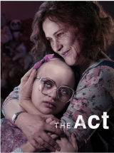 The Act - Saison 1