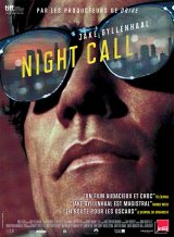 Top des 100 meilleurs films thrillers n°91 : Night Call - Dan Gilroy