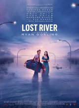 Lost River - Ryan Gosling