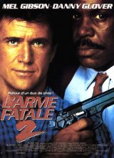 L'arme fatale 2 - Richard Donner