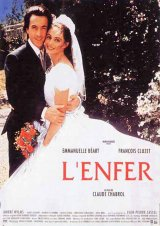 L'Enfer - Claude Chabrol