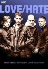 Love/Hate - Saison 3