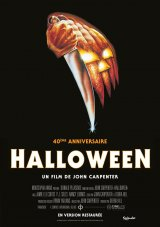Halloween, le Masque de la Nuit - John Carpenter