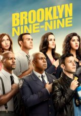Le retour de Brooklyn Nine-Nine