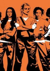 Orange Is the New Black saison 7 - La bande-annonce