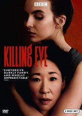 Confinement - On apprend toutes les langues comme Villanelle de Killing Eve !