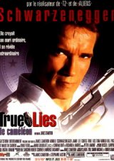 True Lies - Un reboot pour le film de James Cameron