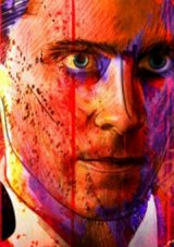 The Outsider, Jared Leto devient un yakusa !