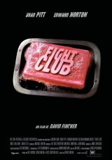 Top des 100 meilleurs films thrillers n°47 Fight Club - David Fincher