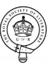 Du polar à la Royal Society of Literature
