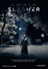 Slasher - saison 2